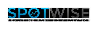 Spotwise Inc